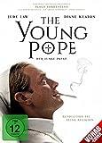 The Young Pope Der kostenlos online stream