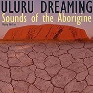 Uluru Dreaming