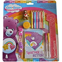 Care Bears-Set cancelleria