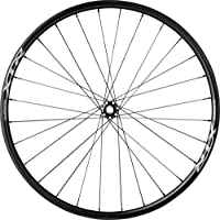 Shimano XTR WH MID-M9000 27.5 Inch Wheelset, Electric WHM900 0LFER7CX