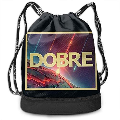 Rucksäcke,Sporttaschen,Turnbeutel,Daypacks, Drawstring Bag Sport Gym Travel Bundle