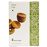 #4: Solimo Premium Dried Figs, 250g