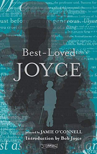 Best-loved Joyce (English Edition)