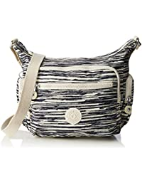615eb82e4b2b Kipling Women's Gabbie S Cross-Body Bag
