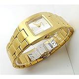 Orologio Breil GOLD 2529250119 Al quarzo (batteria) Acciaio Quandrante Argento Cinturino Acciaio
