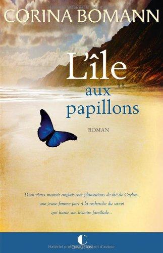 """<a href=""""/node/10015"""">L'île aux papillons</a>"""