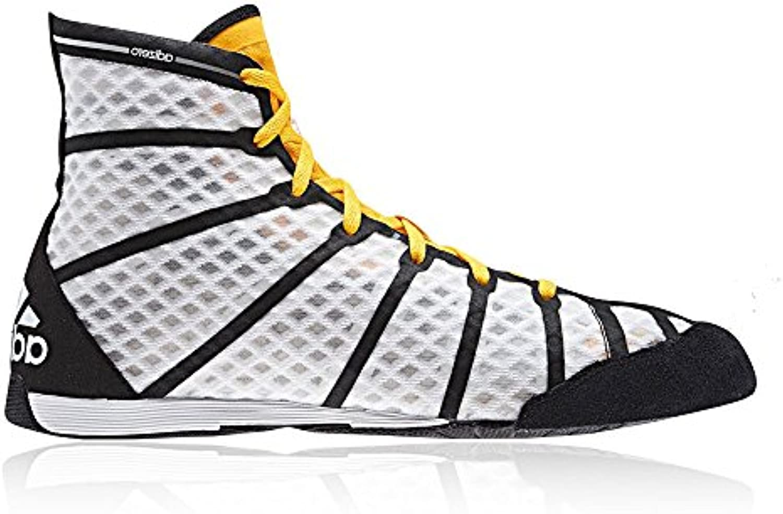 adidas Adizero Boxing Schuh   40
