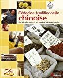 Médecine traditionnelle chinoise : Une introduction à l'art médical extrême-oriental