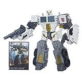 Transformers Generationen Combiner Wars Voyager Class Schlacht Core Optimus Prime Figur