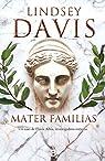 Mater familias (Flavia Albia #3) par Davis