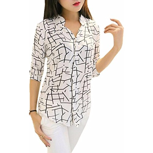 Vrati Fashion Women's Clothing Shirt Collection in Multi-Colored crepe For Women Party...