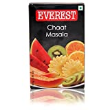 #10: Everest Masala Powder, Chaat, 100g