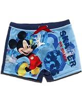 Kids Disney Mickey Mouse Swim Trink / Short