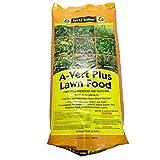 ferti-lome a-vert Plus Rasendünger 18–0-12VPG Weed & Feed