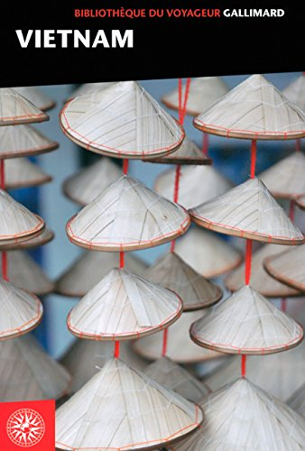 Vietnam par Collectifs