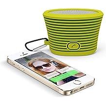 Bluetooth speaker Whirlpool