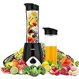 Haier hyf-p01094in 1multifunzione macchina da cucina portatile Frusta di uova/Spremiagrumi/Tritacarne/frullatore