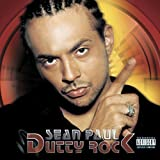 Dutty Rock by Sean Paul (2002-11-12)