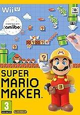 Super Mario Maker[import anglais]
