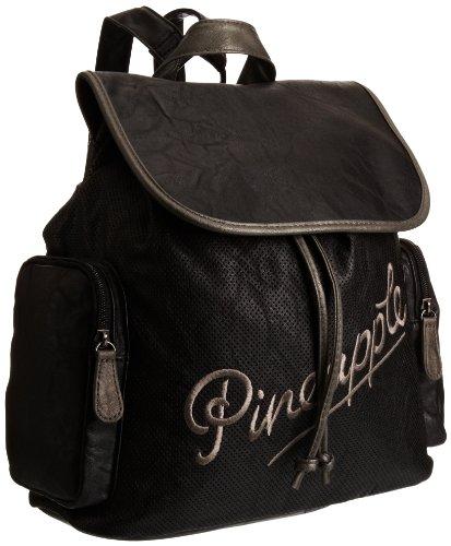 7-vision-ltd-womens-finesse-bp-backpack-black-silver-ea1097-blk