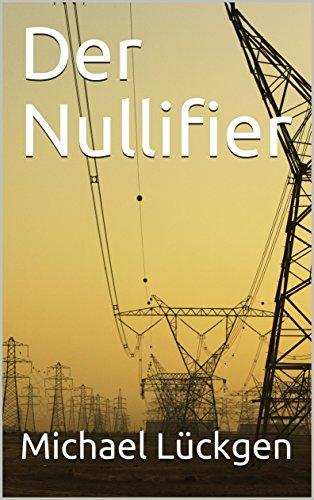 Der Nullifier
