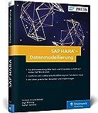SAP HANA – Datenmodellierung: Nativ und Embedded, SAP BW on HANA und SAP BW/4HANA (SAP PRESS)