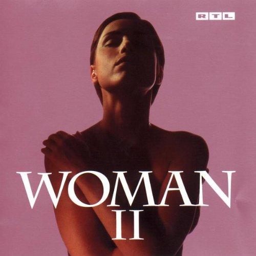 Preisvergleich Produktbild Woman 2