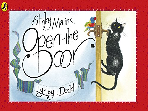 slinky-malinki-open-the-door