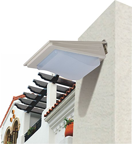 3-w-led-solar-exterior-lampara-exterior-iluminacion-bombilla-3-w-6500-k-para-jardin-balcon-y-terraza