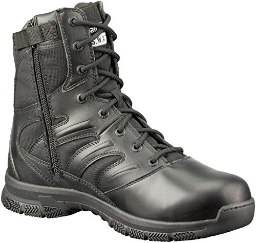 original-swat-force-8-side-zip-en-mens-src-work-boots-black-black-8-uk-42-eu