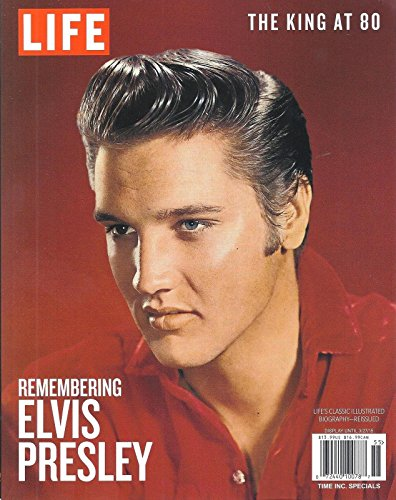 elvis-magazine-life-collectors-edition-remembering-elvis-presley-original-aus-den-usa