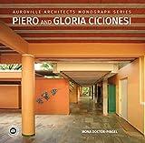 Piero and Gloria Cicionesi