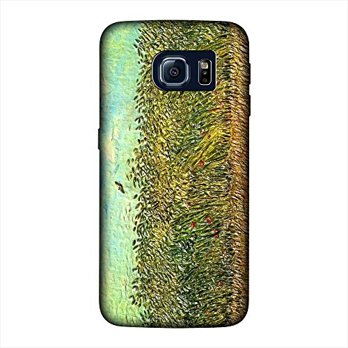 van-gogh-wheat-field-with-a-lark-antichoc-soft-gel-silicone-coque-etui-case-housse-protection-avec-i
