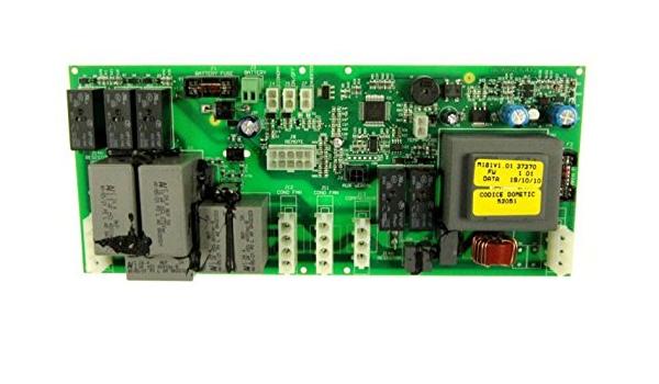 Dometic Module Pour Climatiseur Dometic Elektro Großgeräte