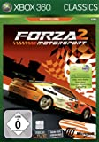 Forza Motorsport 2 [Software Pyramide]
