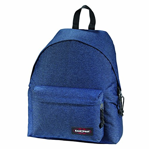 eastpak-padded-dokr-rucksack-40-cm-24-l-double-denim
