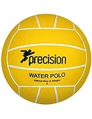 Precision Aqua Piscine Amusant De Jeu Official Eau Polo Balle Taille 4-5 - multicolore - Multicolore, Multicolore, 5