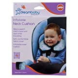 Dreambaby Inflatable Neck Cushion - Best Reviews Guide