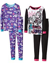 Komar Kids - Pijama - para niña