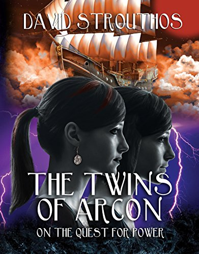 the-twins-of-arcon-on-the-quest-for-power-english-edition