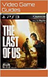 E-more Ps3 Games - Best Reviews Guide