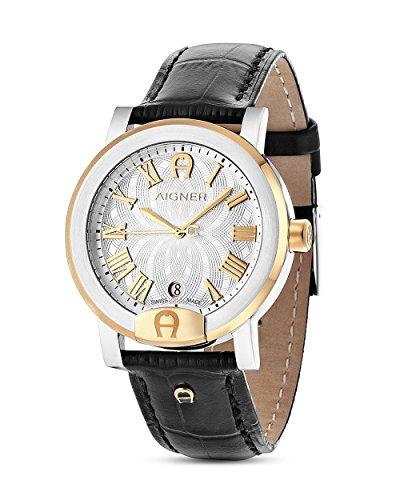 AIGNER Schweizer Uhr Treviglio A103107