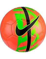 Nike NIKE REACT