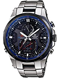 d7beaf157355 Amazon.es  casio edifice red bull - Incluir no disponibles   Relojes ...