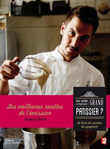 le-livre-du-grand-patissier-2015