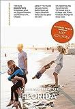 ISBN 3897407442