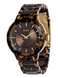 Roxy Baroness - Analogue Watch for Women - Analoge Uhr - Frauen