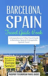 Amazon co uk: Passport to European Travel Guides: Books, Biography