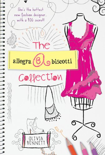 allegra-biscotti-collection