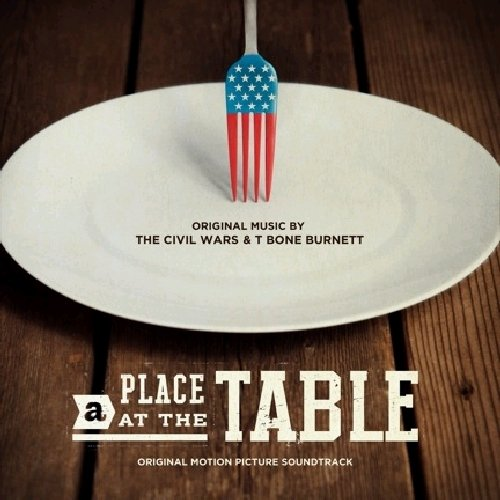 place-at-the-table-ost